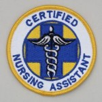 CNA_CERTIFIED_NURSING_ASSISTANT_PATCH_MD